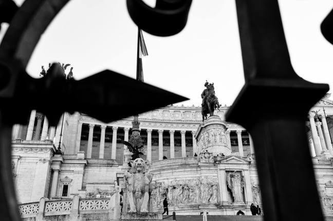VITTORIANO_ROMA