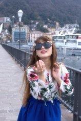 FLORIANA (14)